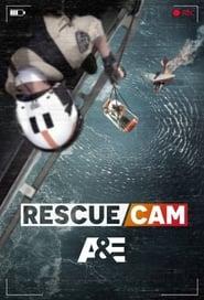 Rescue Cam - Season 1