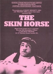 Poster The Skin Horse 1983