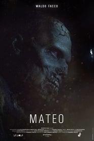 Mateo (2020)