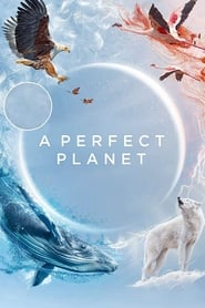 A Perfect Planet Season 1 Episode 1