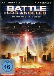 Battle of Los Angeles [2011]