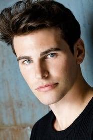 Profil de Troy Osterberg