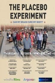 BBC Horizon: The Placebo Experiment
