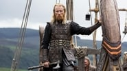 Vikings Season 2 Episode 3 : Treachery