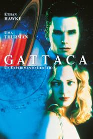 Gattaca (1997) |