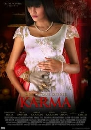 Karma (2008)