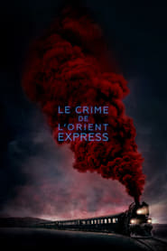 Le crime de l'Orient-Express streaming