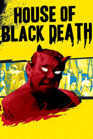House of the Black Death 1965