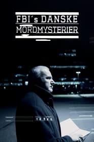 FBI's danske mordmysterier 2015
