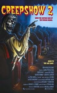 'Creepshow 2 (1987)