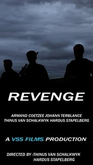 Revenge (2019)