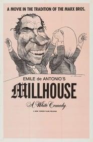 Millhouse (1971)