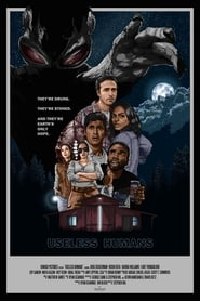 Useless Humans - Azwaad Movie Database