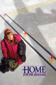 Home for the Holidays (1995) Online Cały Film CDA Online cda