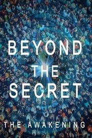 Beyond the Secret 1970