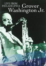 Grover Washington Jr. - In Concert 1970