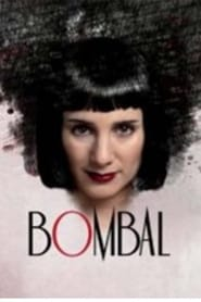 Bombal Watch and Download Free Movie in HD Streaming