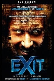 Serie streaming | voir Exit en streaming | HD-serie