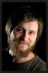 Profil de Aleksandr Plaksin