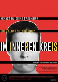 مشاهدة فيلم Im inneren Kreis مترجم