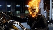 Captura de Ghost Rider (El vengador fantasma)