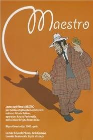 Maestro 1990