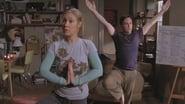 Gilmore Girls Season 7 Episode 15 : I'm a Kayak, Hear Me Roar