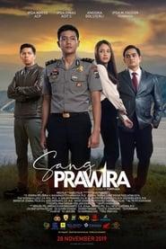Sang Prawira (2019) poster
