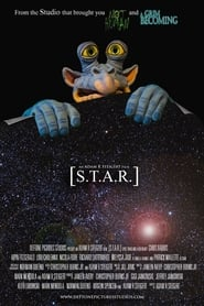 STAR [Space Traveling Alien Reject] (2017) Online Cały Film Lektor PL