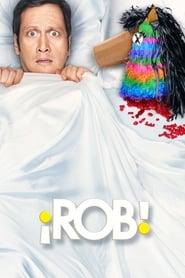 ¡Rob! 2012