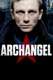 مشاهدة مسلسل Archangel مترجم أون لاين بجودة عالية