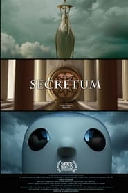 Secretum (2021)