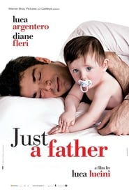 Poster Just a Father 2008