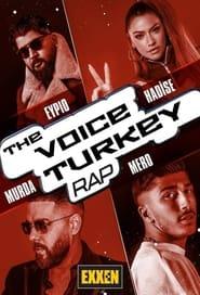 مشاهدة مسلسل O Ses Türkiye Rap مترجم أون لاين بجودة عالية