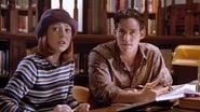 Buffy, la cazavampiros 3x1