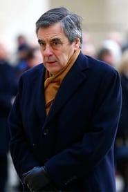 Qui a tué François Fillon ? L'enquête
