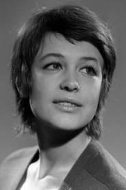 Marina Neyolova