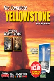 The Complete Yellowstone