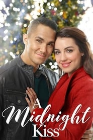 A Midnight Kiss (2018) Openload Movies