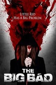 The Big Bad (2011)