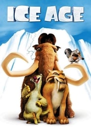 Ice Age kinostart deutschland stream hd  Ice Age 2002 4k ultra deutsch stream hd