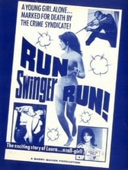 Run Swinger Run!