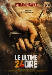 Le ultime 24 ore streaming ITA
