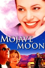 Mojave Moon (Desert Affairs)