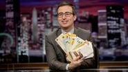 Last Week Tonight with John Oliver Season 2 Episode 25 : Televangelists