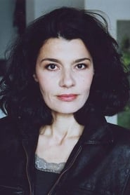 Profil de Katia Caballero