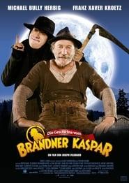 Die Geschichte vom Brandner Kaspar 2008