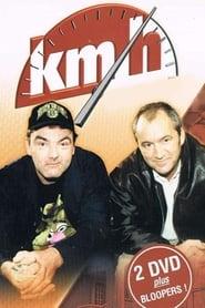 km/h 1998