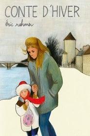 A Tale of Winter