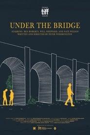 مشاهدة فيلم Under The Bridge 2021 مترجم أون لاين بجودة عالية